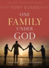Image for One Family Under God