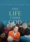 Image for One Life Under God