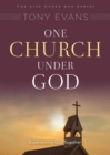 Image for One Church Under God