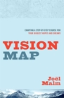 Image for Vision Map