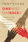 Image for Oneness Embraced