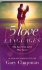 Image for Five Love Languages Revised Edition
