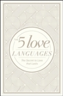 Image for Five Love Languages Hardcover Special Edition, The