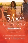 Image for 5 Love Languages: Singles Updated Edition