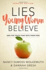 Image for Lies Young Women Believe