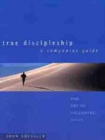 Image for True Discipleship Companion Guide