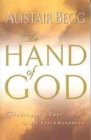 Image for Hand Of God, The