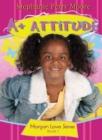 Image for A+ Attitude