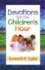 Image for Devotions for the Children's Hour