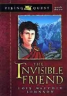 Image for Invisible Friend, The