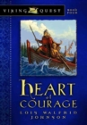 Image for Heart Of Courage