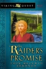Image for Raider's Promise, The