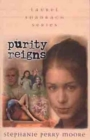 Image for Purity Reigns