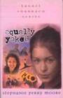 Image for Equally Yoked