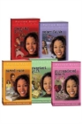 Image for Payton Skky 5 Book Shrinkwrapped Package