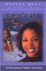 Image for Sober Faith