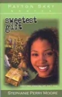 Image for Sweetest Gift