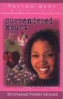 Image for Surrendered Heart