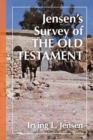 Image for Jensen's Survey of the Old Testament