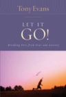 Image for Let It Go!