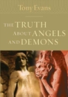 Image for Truth About Angels And Demons, The