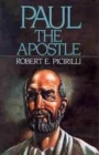 Image for Paul the Apostle