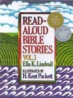 Image for Read-aloud Bible Stories : v. 1