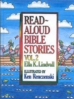 Image for Read-aloud Bible Stories : v. 2