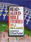 Image for Read-aloud Bible Stories : v. 3