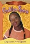 Image for Golden Spirit