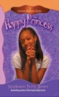 Image for Happy Princess