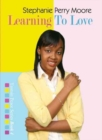 Image for Learning To Love