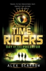Image for TimeRiders: Day of the Predator