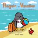 Image for Penguin on vacation