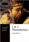 Image for 1 and 2 Thessalonians