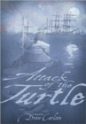 Image for Attack of the Turtle
