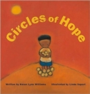 Image for Circles of Hope