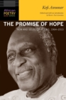 Image for The promise of hope  : new and selected poems, 1964-2013