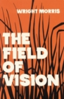 Image for The Field of Vision