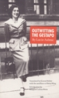 Image for Outwitting the Gestapo