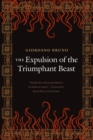 Image for The expulsion of the triumphant beast