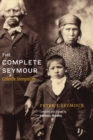 Image for The complete Seymour  : Colville storyteller