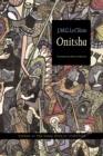 Image for Onitsha
