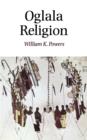 Image for Oglala Religion