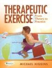 Image for Therapeutic Exercise 1e