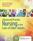 Image for Advanced Practice Nursing in the Care of Older Adults