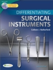 Image for Differentiating Surgical Instruments 2e