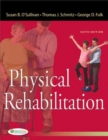 Image for Physical Rehabilitation 6e