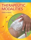 Image for Therapeutic modalities