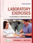 Image for Laboratory Exercises for Competency in Repiratory Care 3e